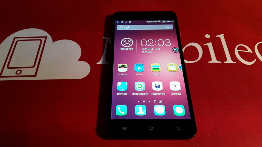 Recensione Jiayu s3 advanced 20150518_200306