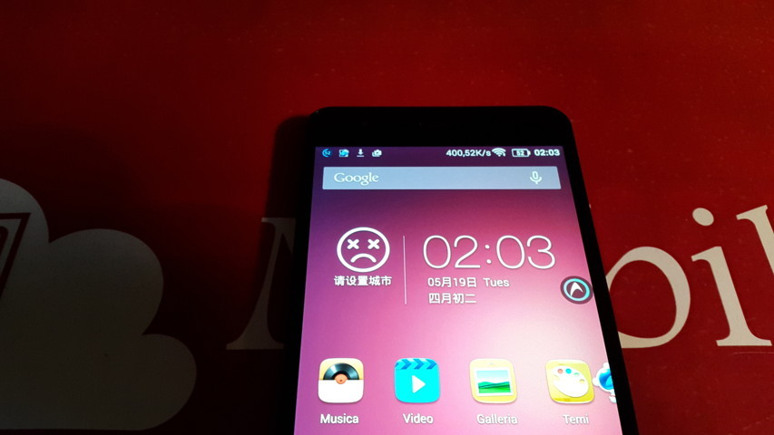 Recensione Jiayu s3 advanced 20150518_200310(0)
