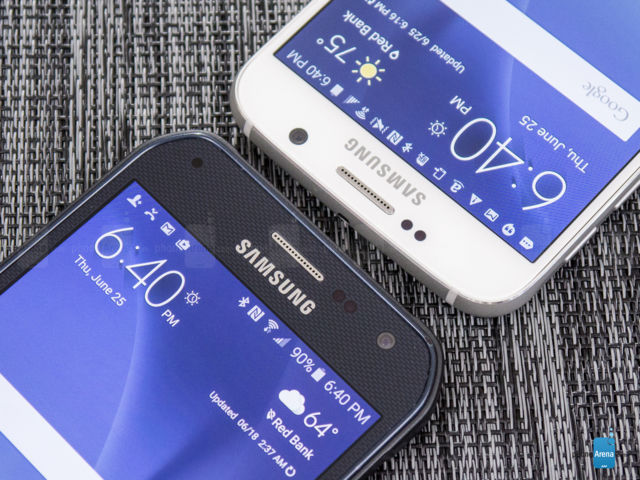 Samsung-Galaxy-S6-Active-vs-Samsung-Galaxy-S6-005
