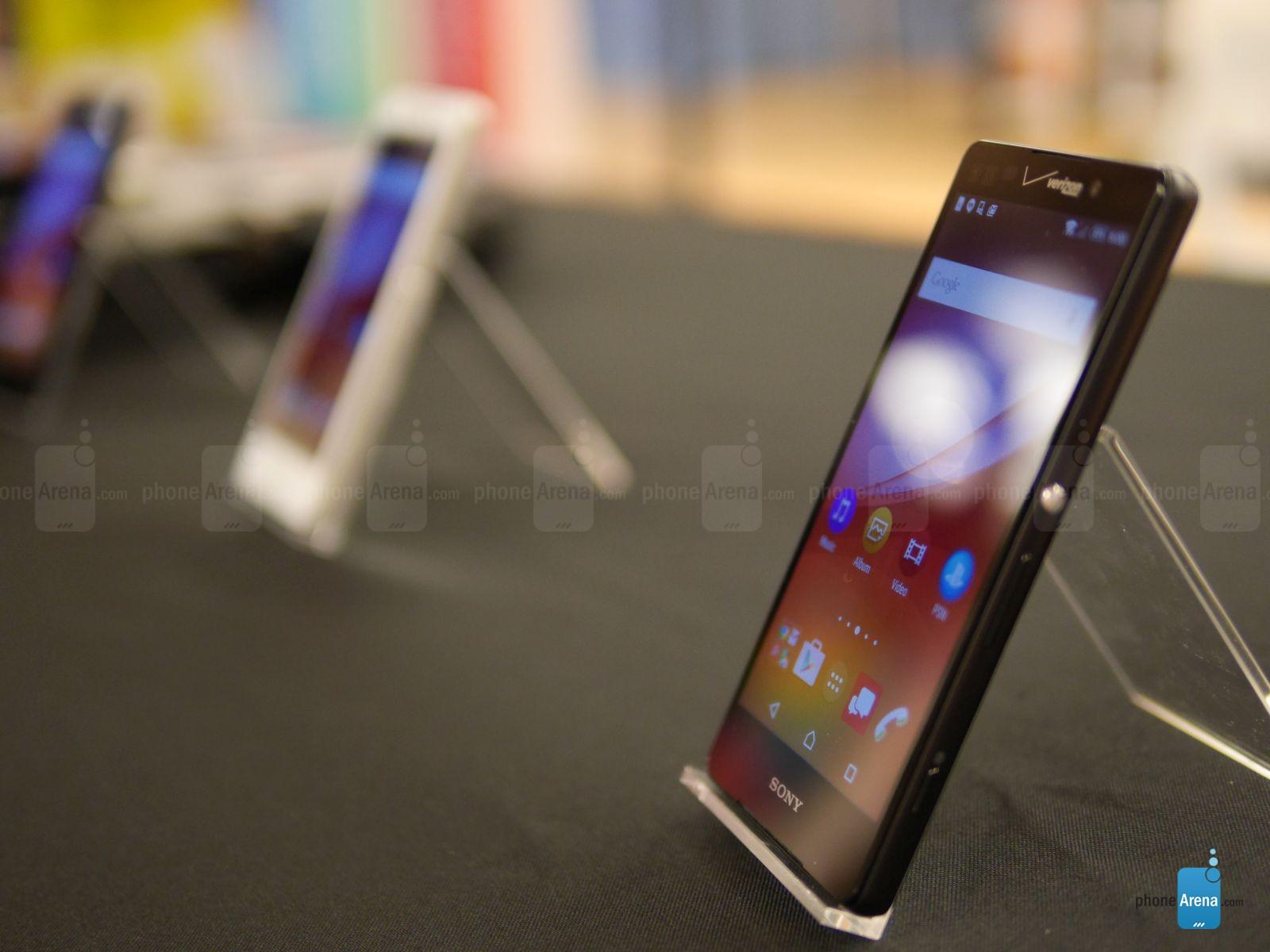 Sony-Xperia-Z4v-hands-on