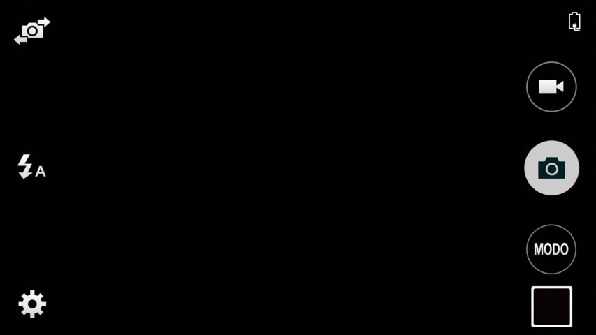 Video Recensione Samsung Galaxy A5 Screenshot_2015-06-26-21-07-44