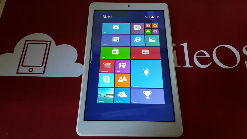 Video Recensione Teclast X80 HD 2015-05-29 13.24.14