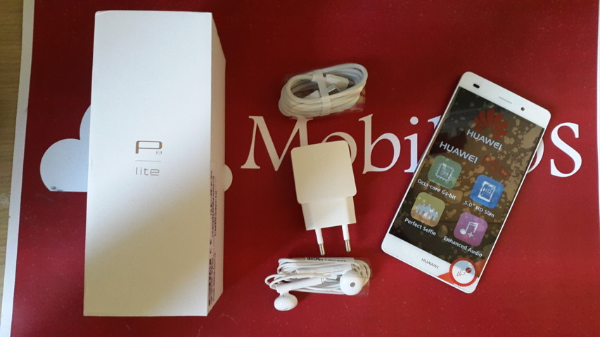 Video Unboxing Huawei P8 Lite 2015-06-06 10.46.43