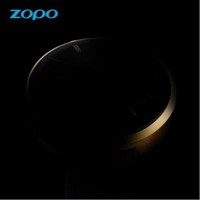 Zopo smartwatch