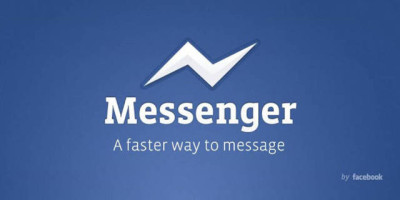 Facebook Messenger 700 milioni