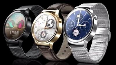 huawei_watch quanto costa