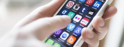 Bloccare numero di cellulare su iPhone
