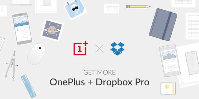 Prezzo OnePlus One
