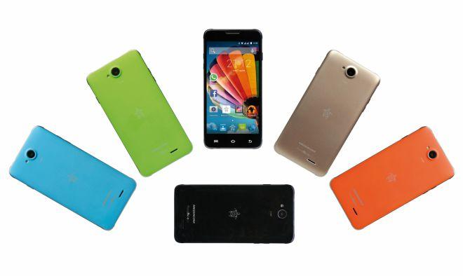phonepad duo g510