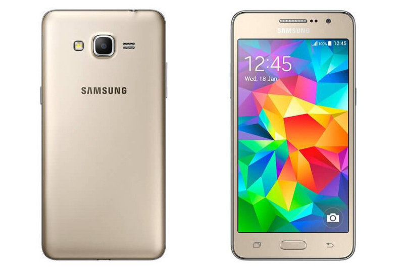 samsung-galaxy-grand-prime-value-edition-
