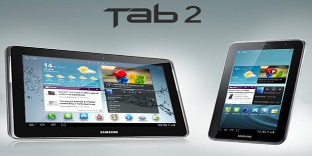 tab s2