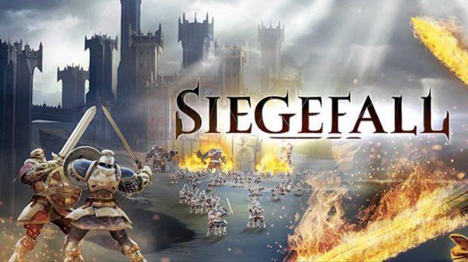 siegefall