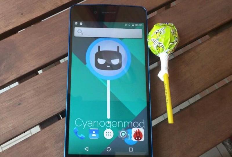 stonex-one-cyanogenmod