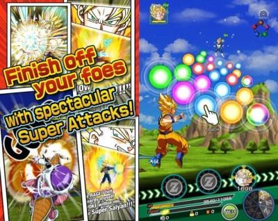 1 Dragon-Ball-Z-Dokkan-Battle