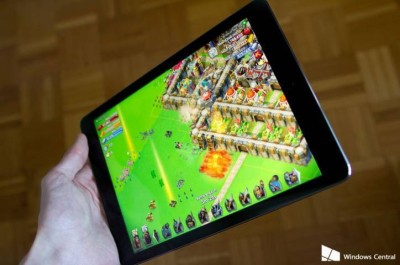 1 age-of-empires-castle-siege-ipad