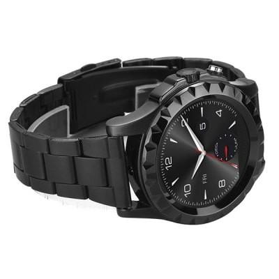 Zeaplus Watch S2
