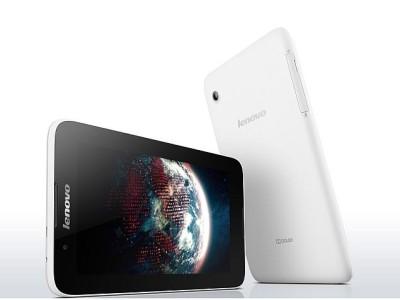 Lenovo Tablet 2