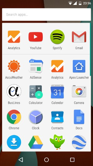 Android-M-Developer-Preview-2 (2)