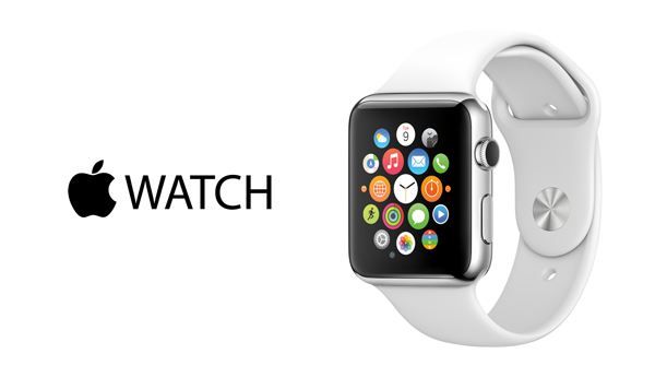 vendita apple watch