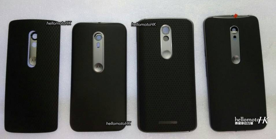 From-left-to-right---new-Motorola-Droid-Mini-Moto-G-2015-new-Motorola-Droid-and-Moto-X-2015. Motorola Moto G 2015