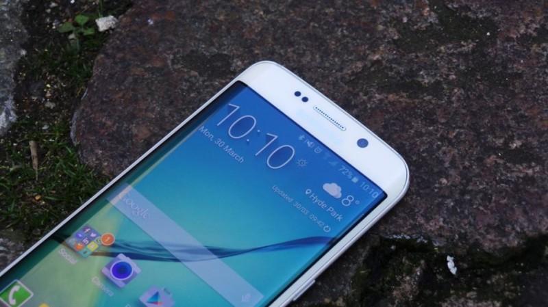 Galaxy S6 Edge Plus-0