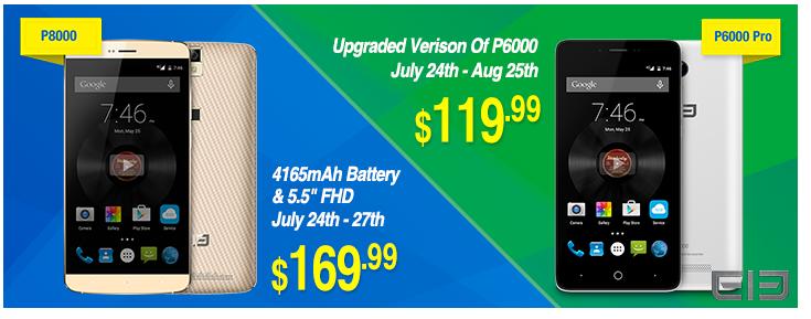Grandi Offerte da EverBuying per Elephone P8000 e Elephone P6000 Pro Screenshot_2013-10-27-18-26-51