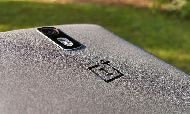 OnePlus-One-Logo1
