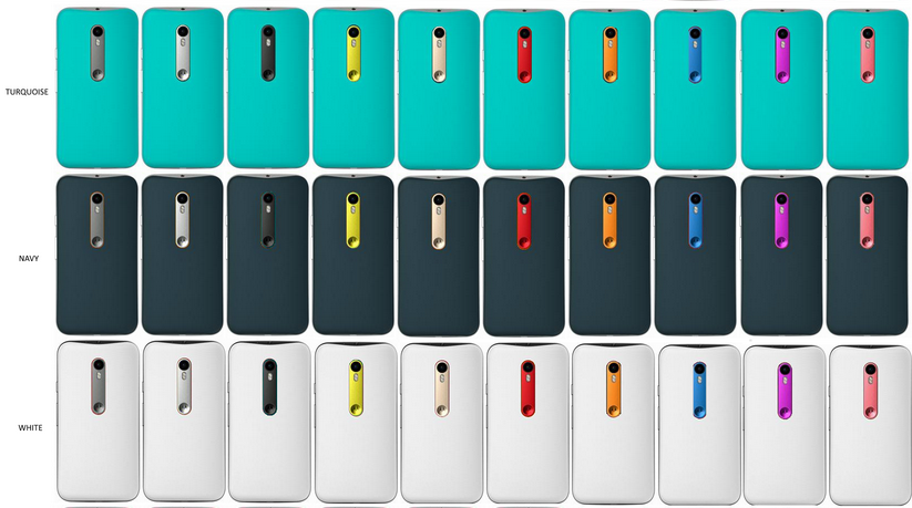 Possible-color-combinations-for-the-third-gen-Moto-G-on-MotoMaker (1)