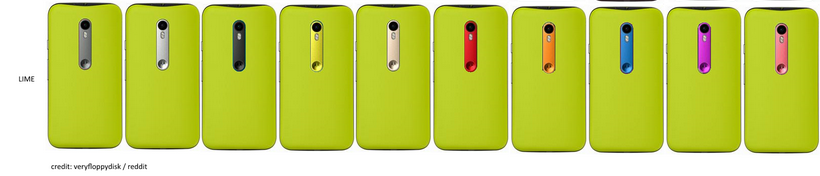 Possible-color-combinations-for-the-third-gen-Moto-G-on-MotoMaker (3)