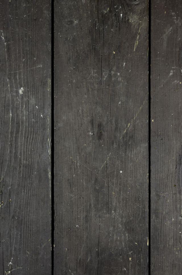 Wallpaper E Sfondi Verticali Quad Hd Per Galaxy S6 S6 Edge Lg G4