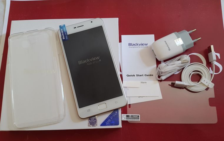 Video Unboxing Blackview Alife P1 Pro 2015-07-25 13.55.22
