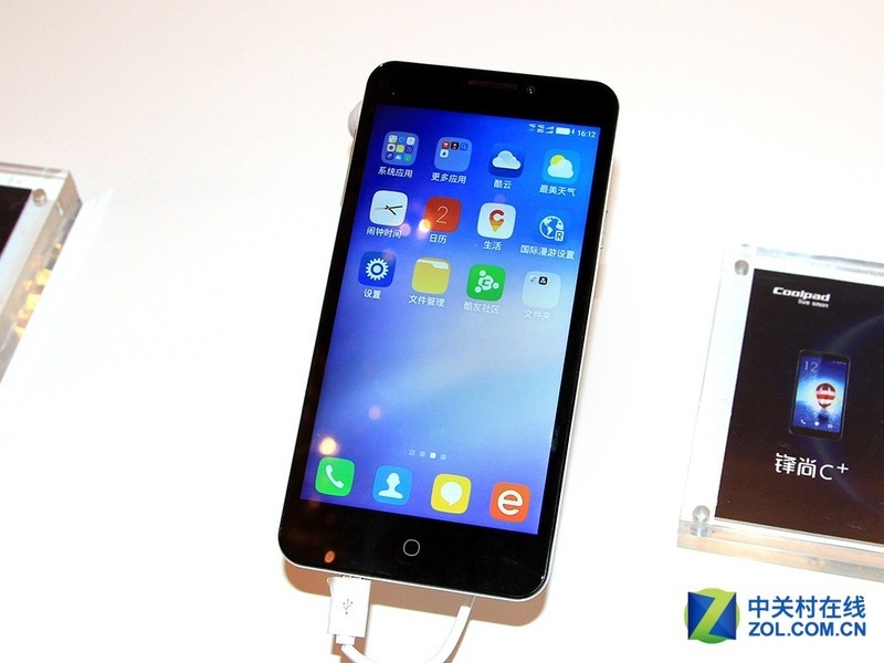 coolpad_fengshang_c_plus_1