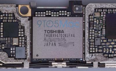 iPhone-6s (2)