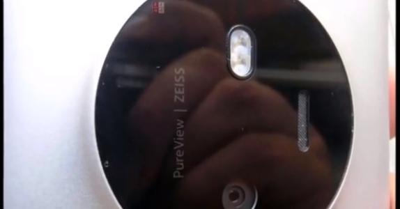 nokia-lumia-mclaren-3d-touch-video