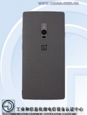 oneplus 2 a