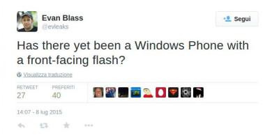 rumors microsoft