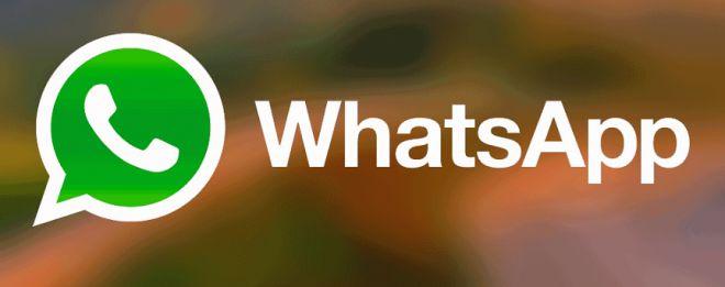 whatsapp versione beta