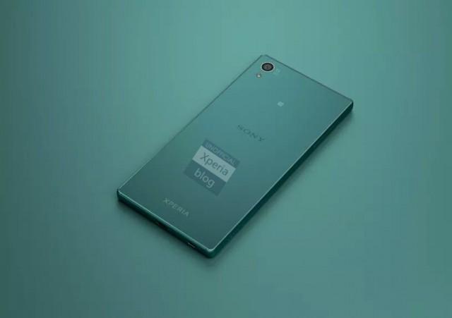 Alleged-Sony-Xperia-Z5-press-photos