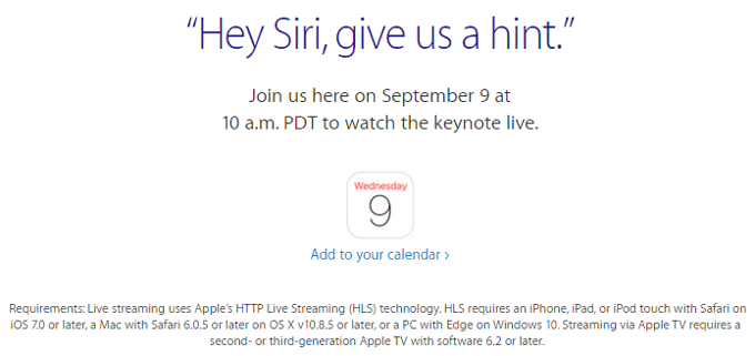 Apple-event-iphone-6s-live-stream