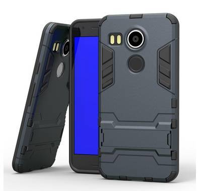 Cases-for-the-Nexus-5-2015-match-previous-leaks-of-the-phone.jpg Nexus 5 2015