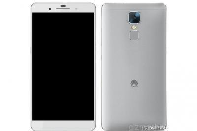 Huawei-Mate-8_93536_1