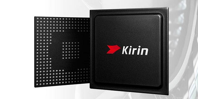 Kirin 950 VS Exynos 7420