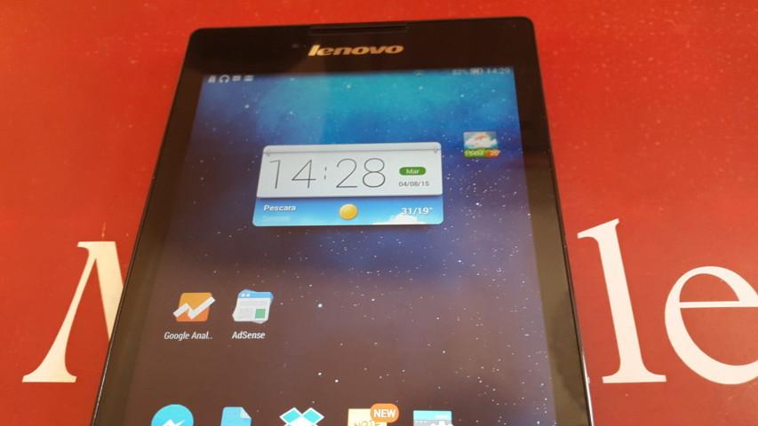 Recensione Lenovo Tab 2 A7-30 2015-08-04 14.29.00