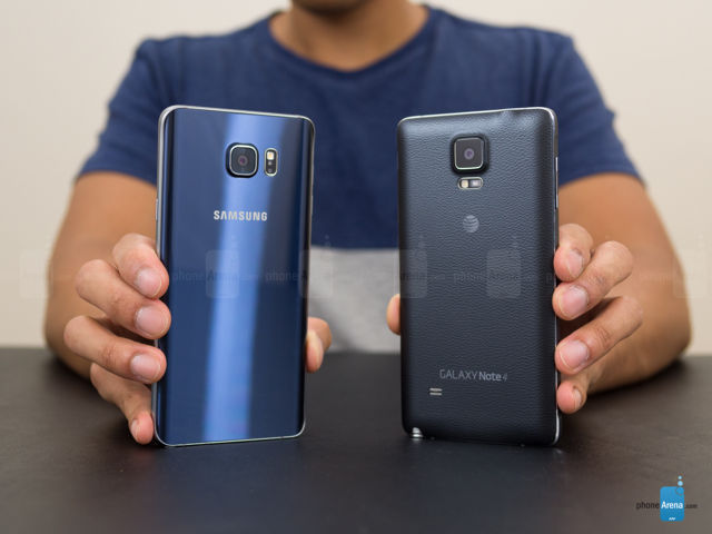 Samsung-Galaxy-Note5-vs-Samsung-Galaxy-Note-4-27