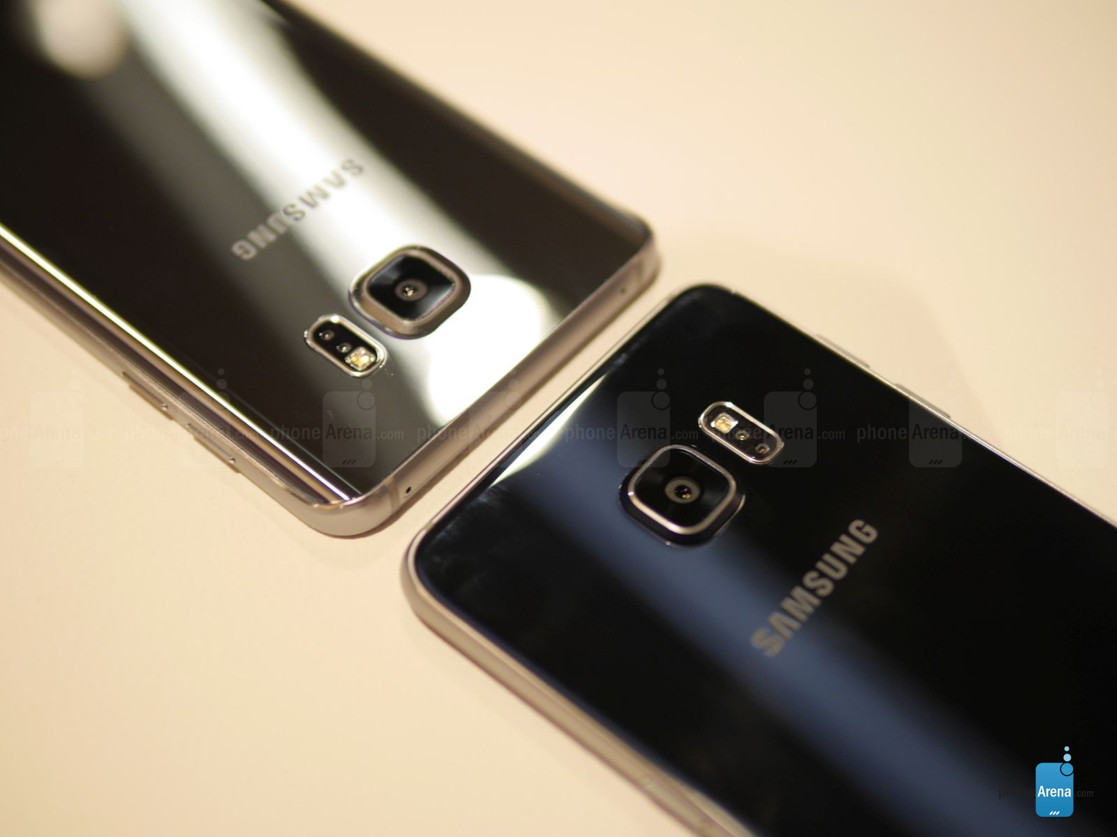 Samsung-Galaxy-S6-edge-vs-Galaxy-Note5 (4)