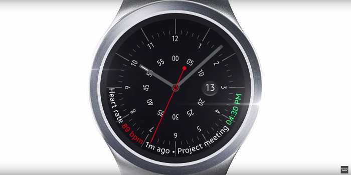 Samsung-Gear-S2-promo-focuses-on-the-UI-of-the-smartwatch (1)