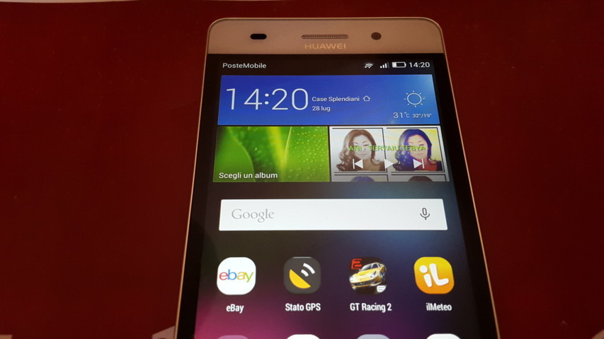 Video Recensione Huawei G Play Mini 2015-07-28 14.20.33