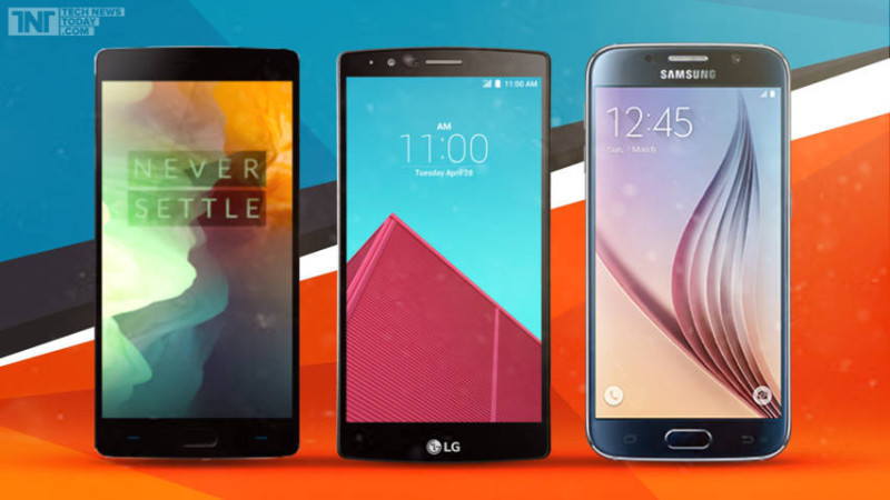 final oneplus-2-vs-lg-g4-vs-galaxy-s6-is-it-a-flagship-killer
