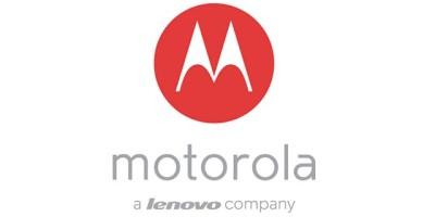 Dati Lenovo