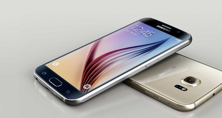 samsung-galaxy-note-5-e-galaxy-s6-edge